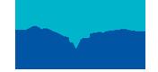 logo-azure-beach-residencies